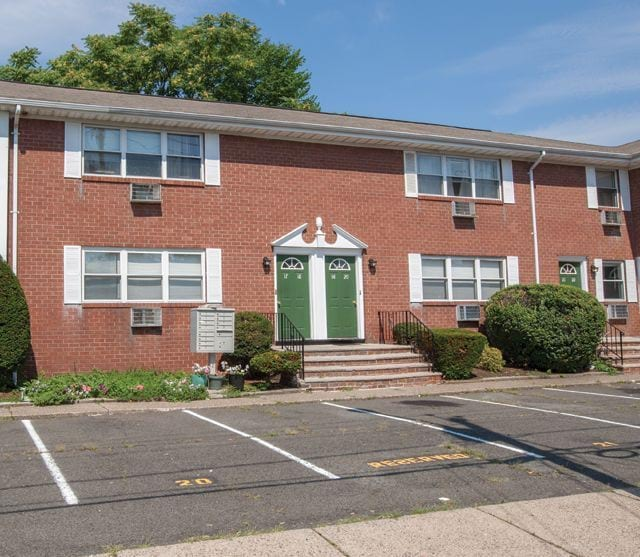 Garfield, NJ Apartments For Rent