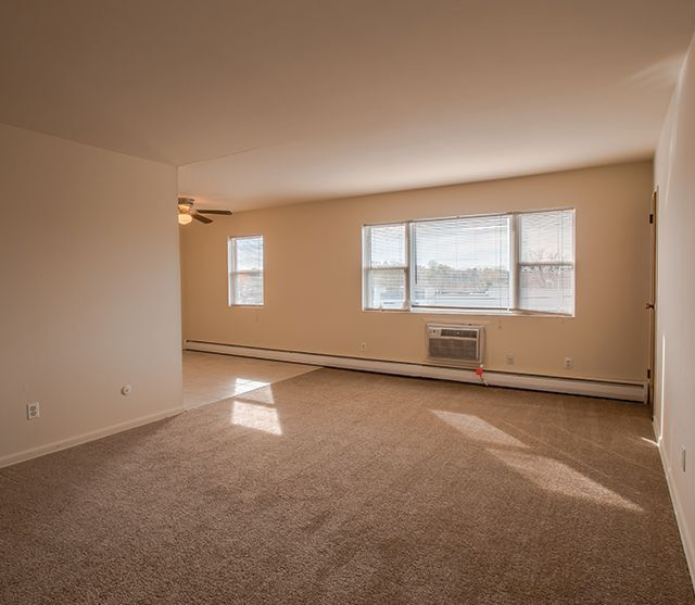 Allentown, PA Apartments For Rent