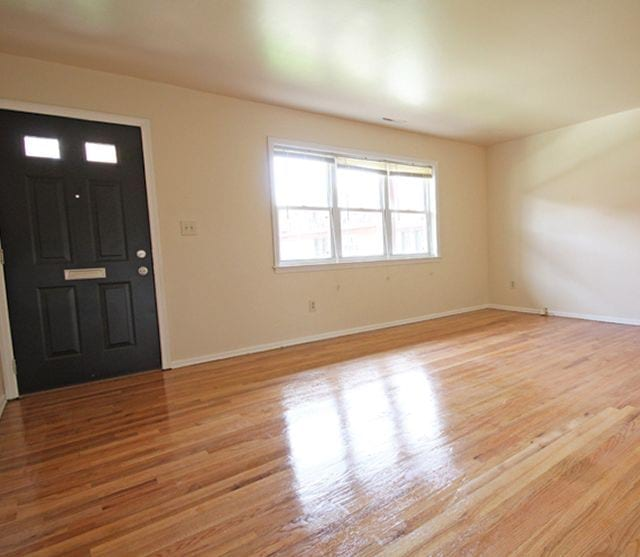 Princeton Court Apartments: North Brunswick, NJ Apartments For Rent