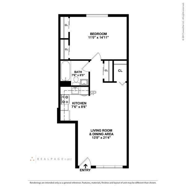 Mechanicsburg, PA Apartments For Rent