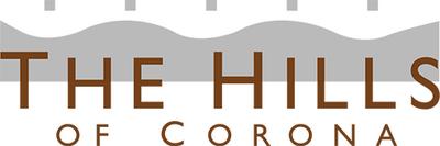 The Hills of Corona