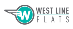 West Line Flats