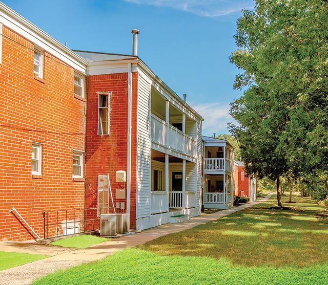 Jackson, NJ Apartments For Rent