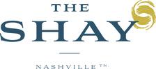 The Shay
