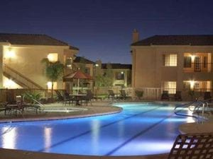 Finisterra Luxury Rentals | Tucson, Arizona, 85715   MyNewPlace.com