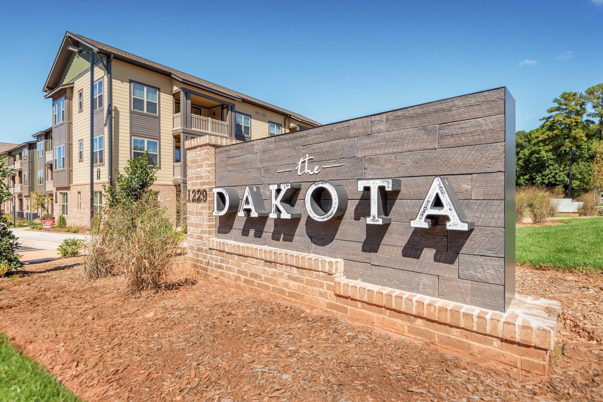 the dakota raleigh nc apartments for rent mynewplace