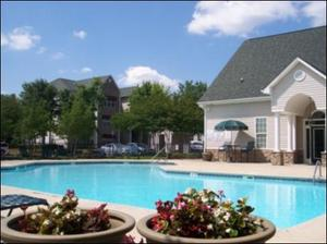 Summerlyn Place Apartment Homes | Burlington, North Carolina, 27215   MyNewPlace.com