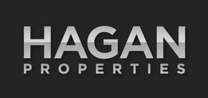Hagan Properties Inc Logo