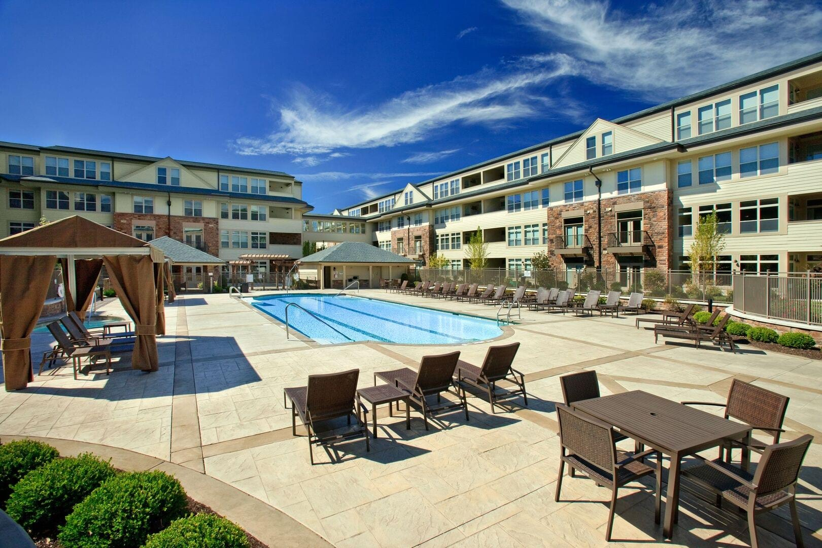 597 Westport Apartments | Apartments in Norwalk, CT