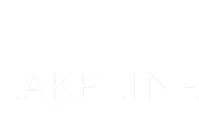 Lakeline Crossing