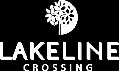 Lakeline Crossing