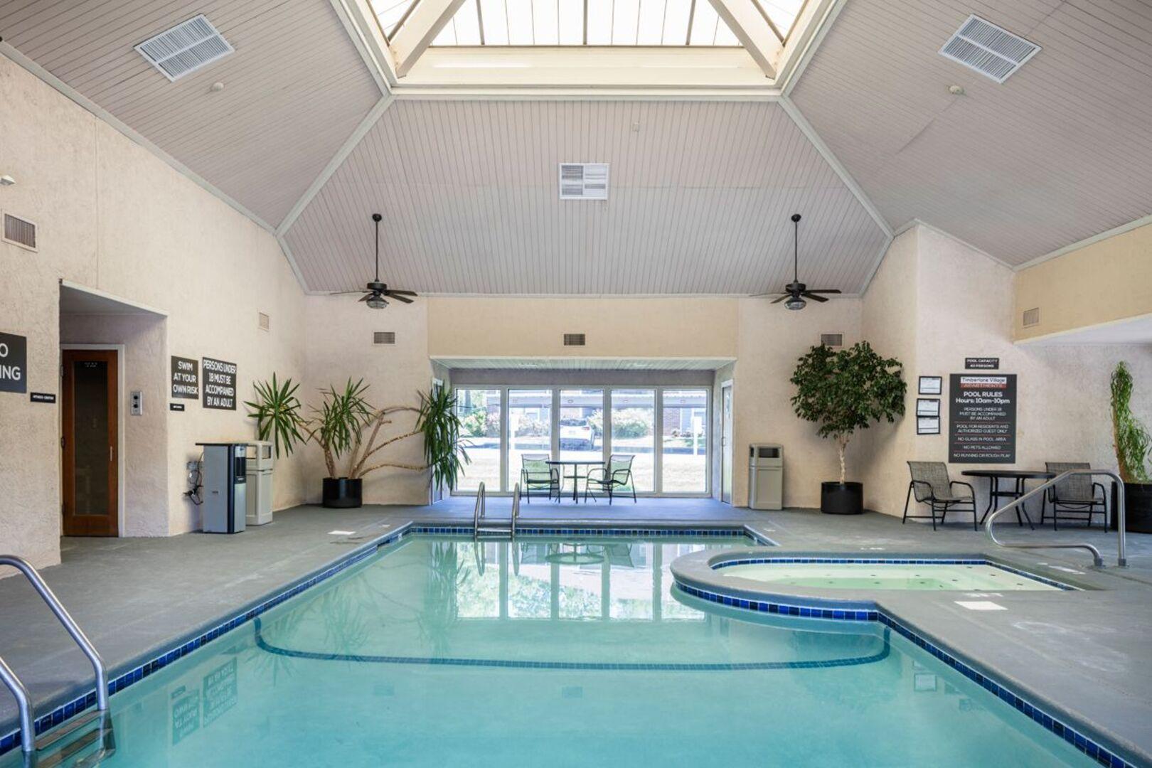 Apartments for Rent Kansas City MO | Timberlane Village Apartments