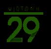 Midtown 29