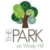 The Park On Windy Hill