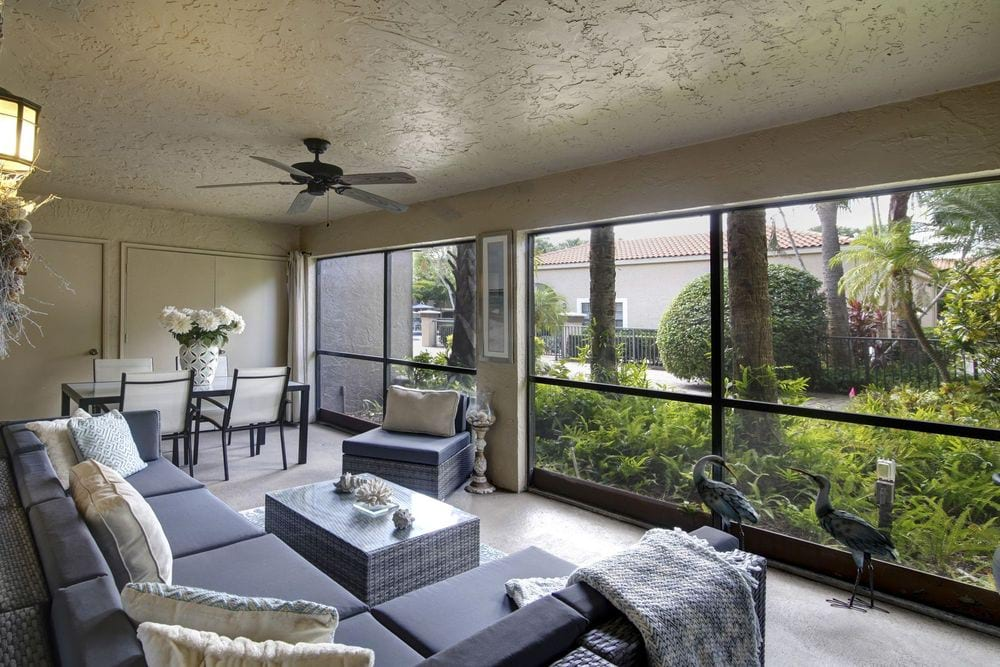 Apartments and Townhomes for Rent in Plantation, FL   The