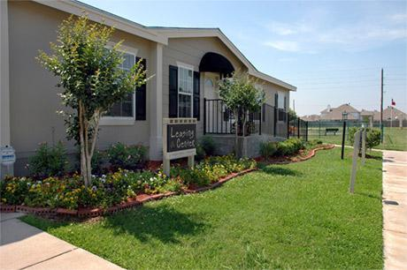 Waterstone Place - Stafford, TX Apartments for rent