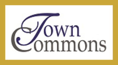 Apartments for Rent in Howell, MI   Town Commons Apartments