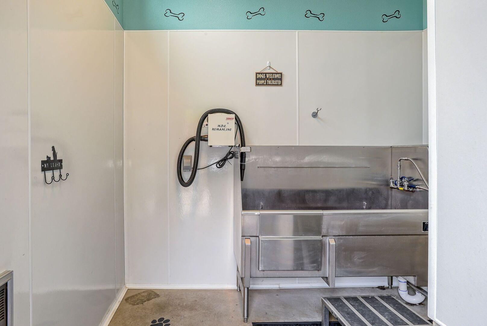Ute creek renovated luxury apartments in longmont co solutioingenieria Choice Image