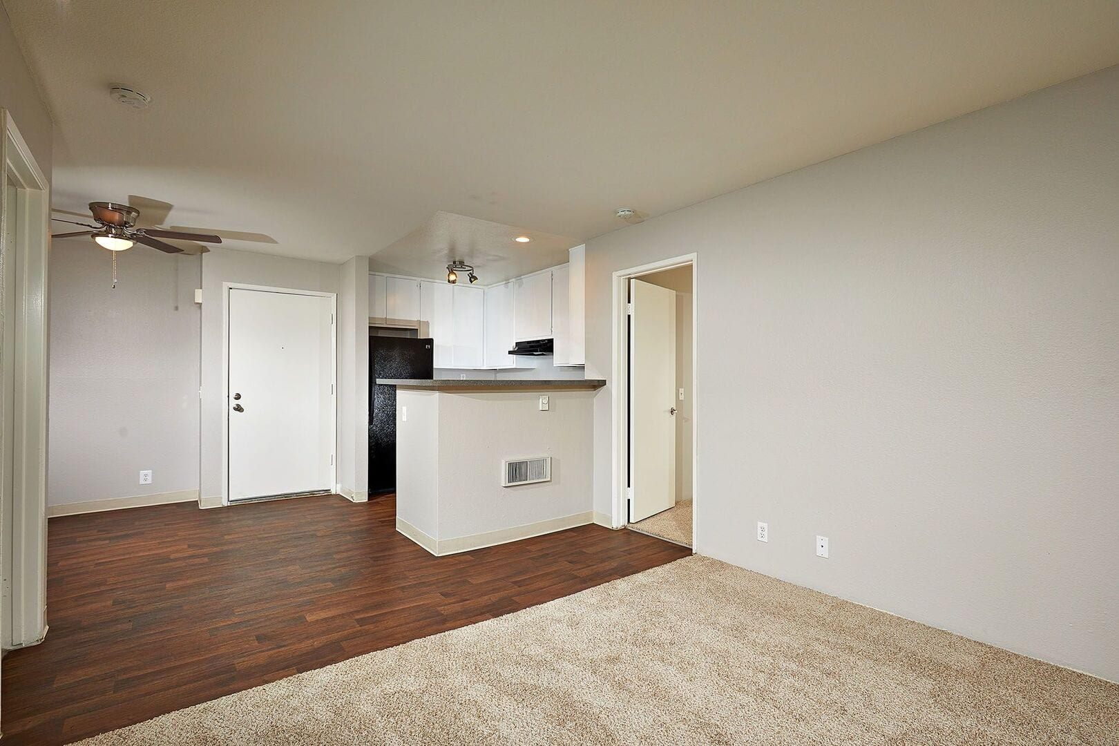Apartments for Rent in San Diego, CA | Parkview Terrace - Home