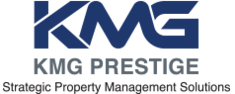 KMG Prestige