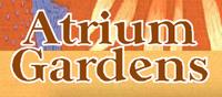 Atrium Gardens- Pioneer Parkway