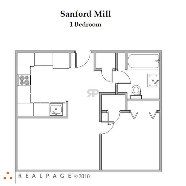 Sanford, ME Apartments For Rent