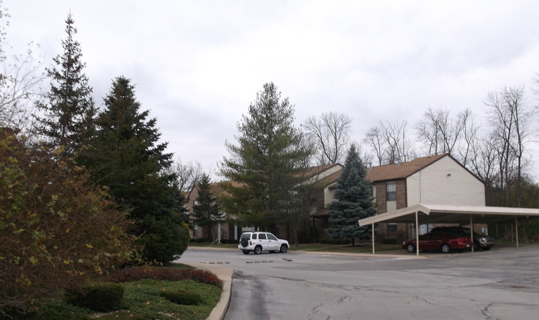 saginaw county unfurnished 1 bedroom apartment for rent