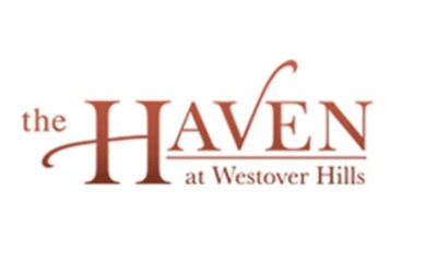 The Haven at Westover Hills
