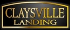 Claysville Landing Apartment Suites