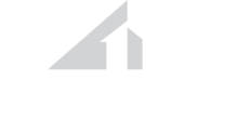 Atlantic Realty Management, Inc.