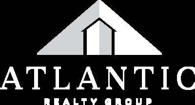 Atlantic Realty Management, Inc.