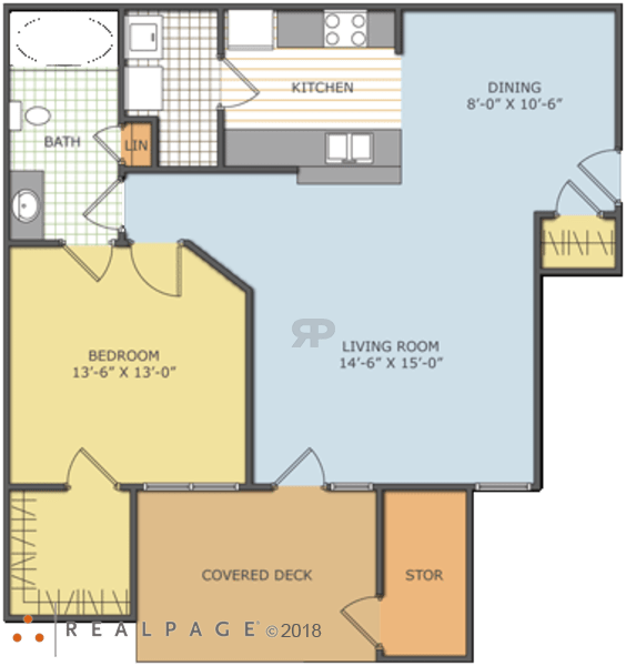 Savannah, GA Apartments For Rent