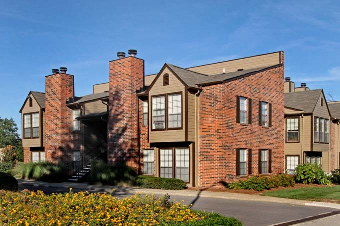 Lakepointe Luxury Apartments - Lexington, KY Apartments ...