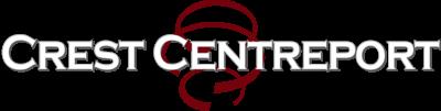 Crest Centreport
