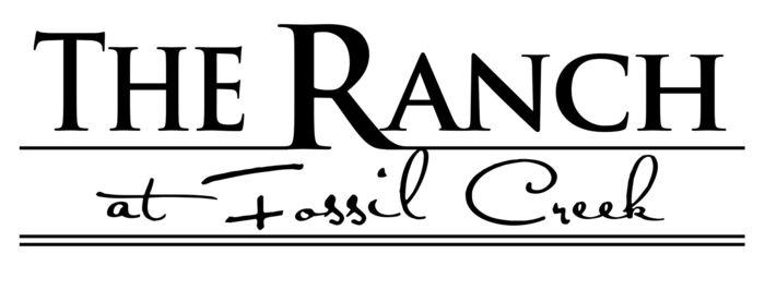 Ranch At Fossil Creek Logo