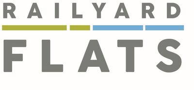 Railyard Flats