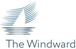 The Windward