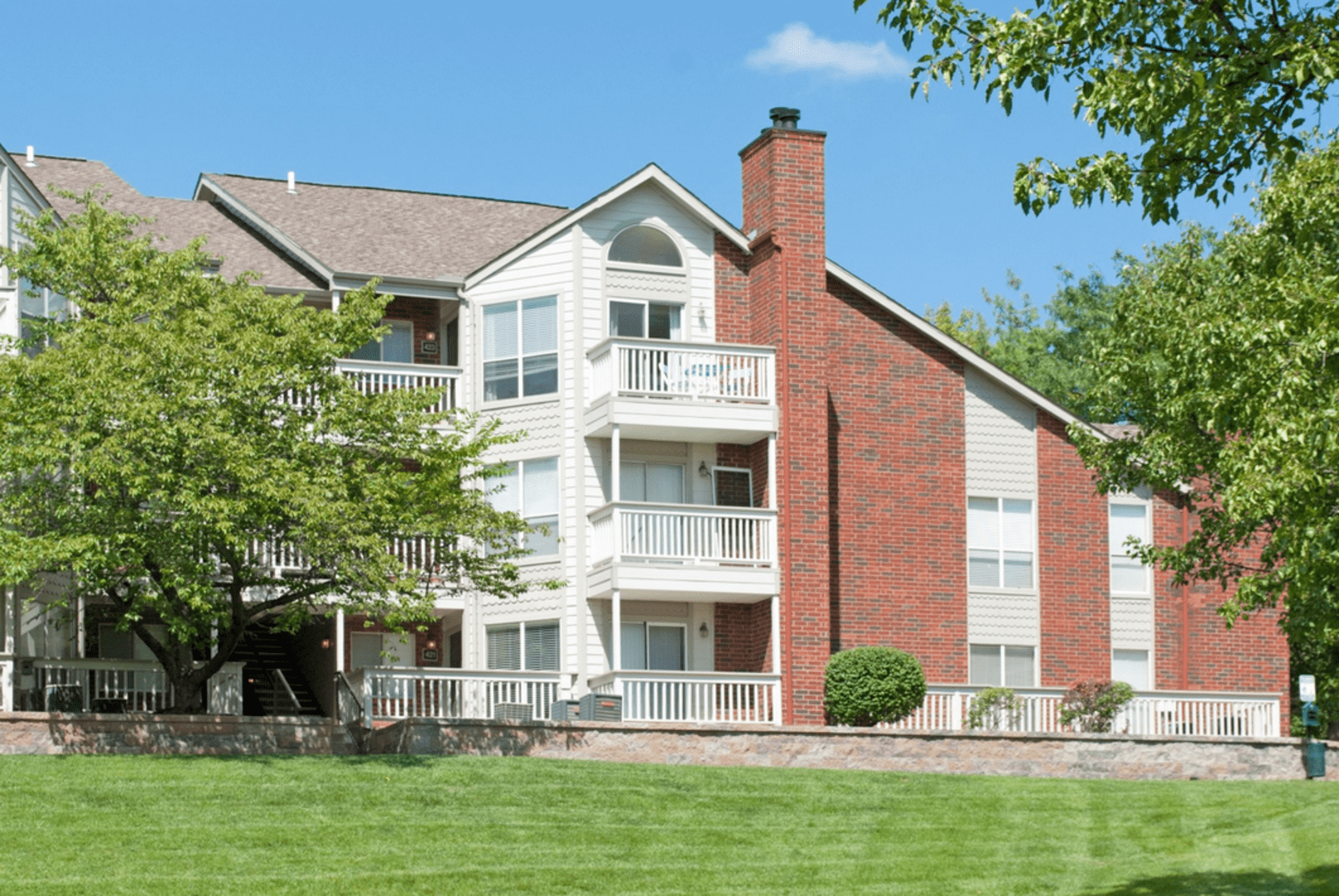 Apartments For Rent In Waterford Ct