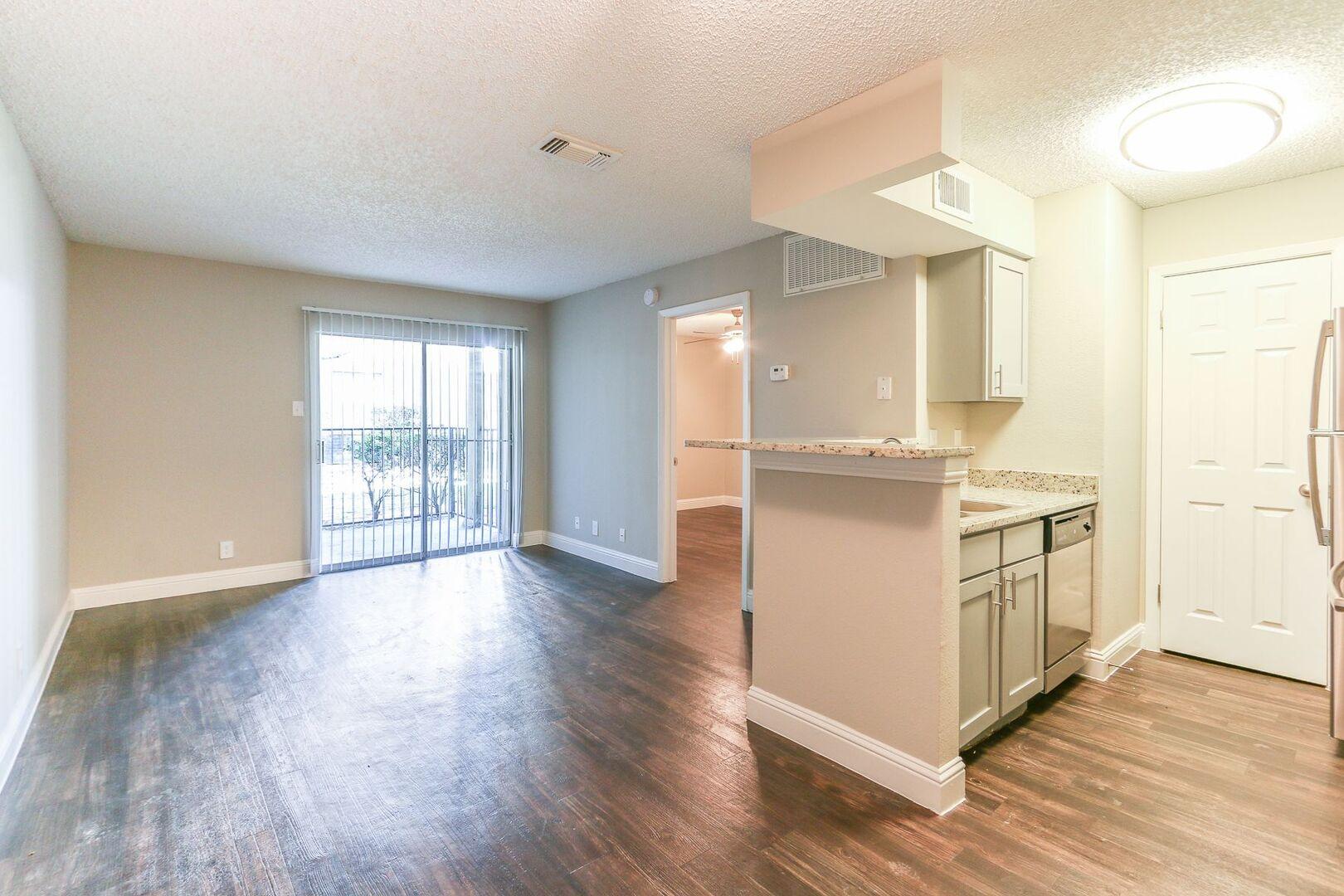 apartments for rent in san antonio tx renata home