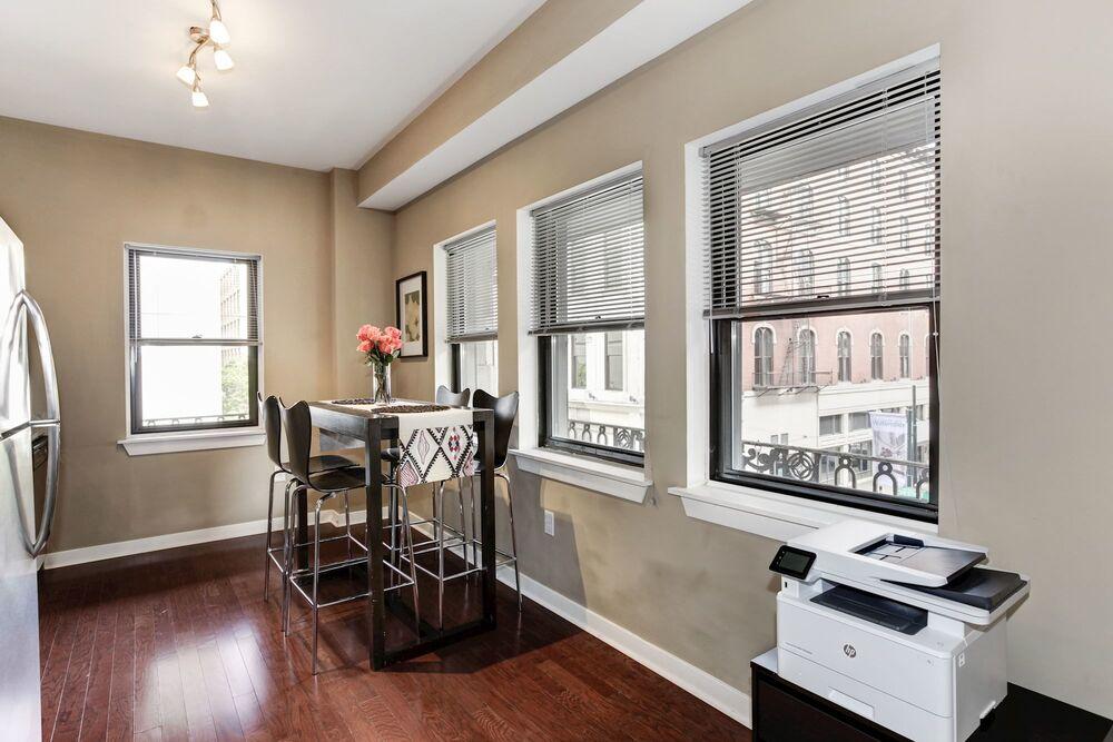 Apartments For Rent Near Jefferson Hospital Philadelphia