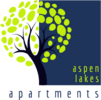 Aspen Lakes Apartments