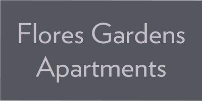Flores Garden