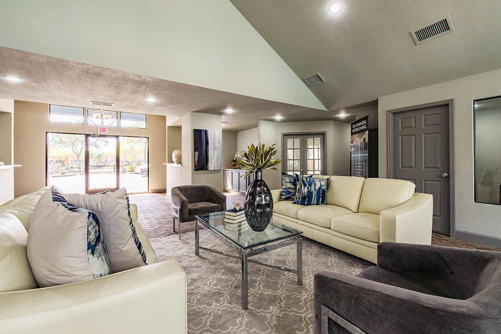 luxury apartments for rent near me in Pasadena, TX; best apartments in Pasadena