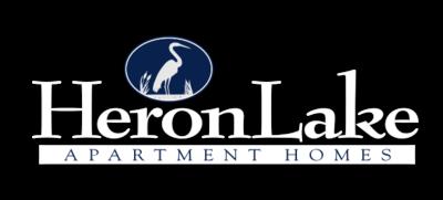 Heron Lake Apartments I