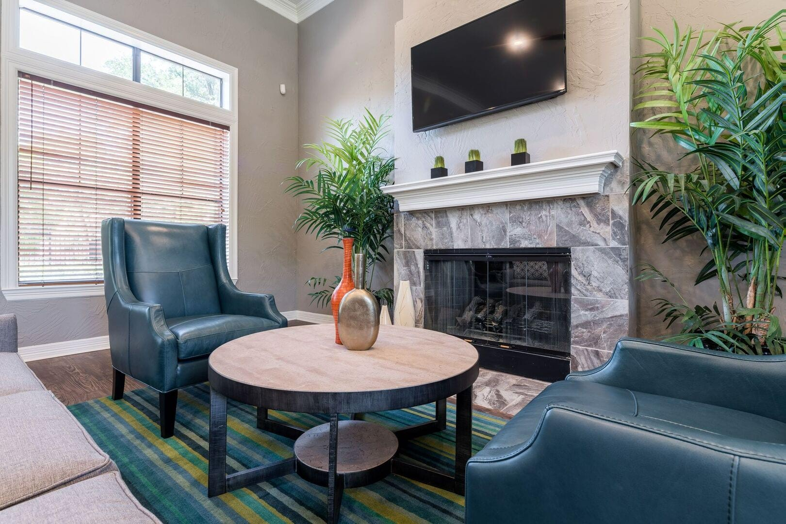 Apartments For Rent In Grand Prairie Tx Mission