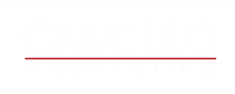 Camillo Properties
