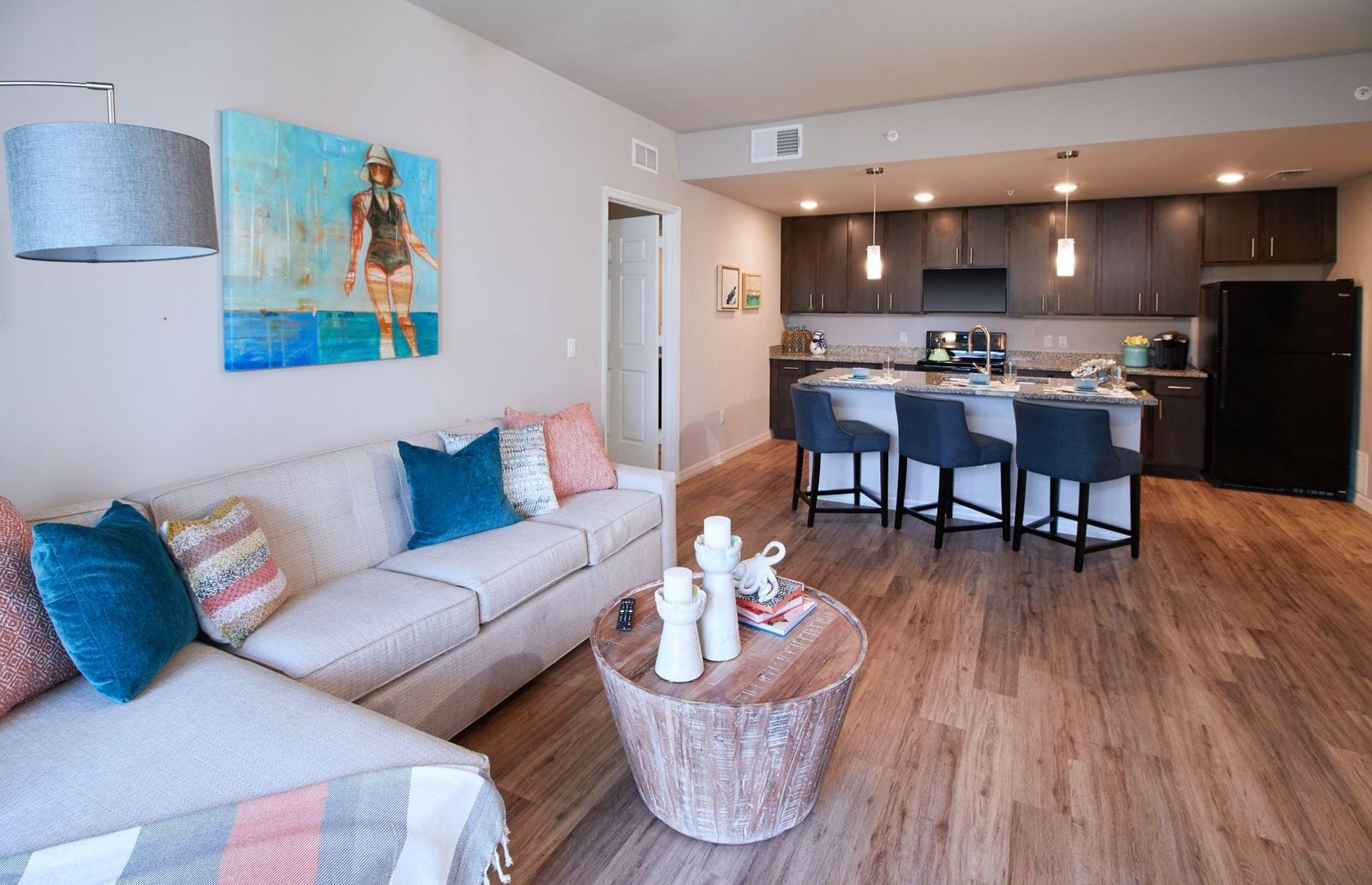 Apartments in cape coral coralina apartments - 2 bedroom apartments in cape coral florida ...