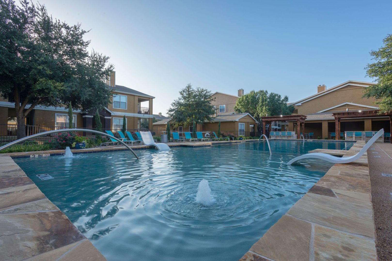 Apartments In Lewisville Tx Lakes At Lewisville