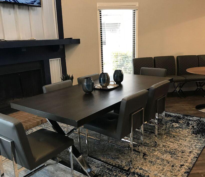 Craigslist Chula Vista Furniture - Furniture Decorating Ideas