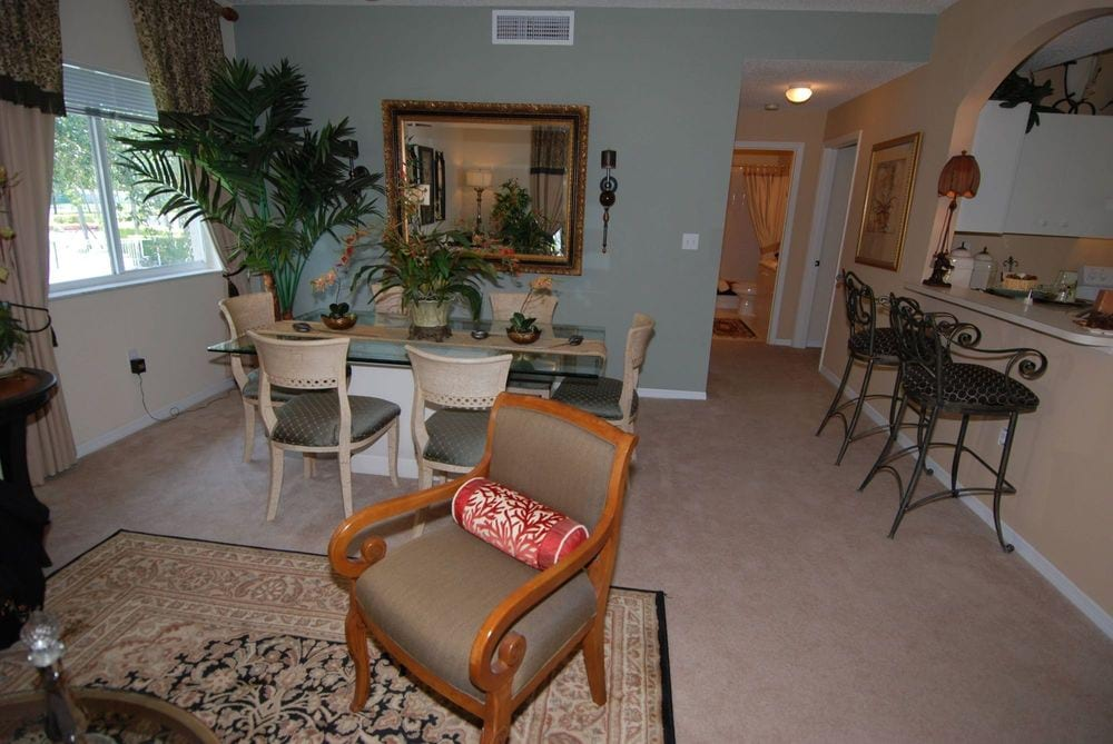 Apartments Delray Beach Citation Club
